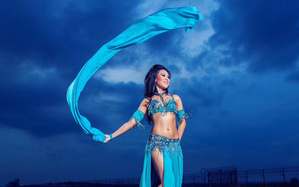Andivia-Ent-Dancer-001