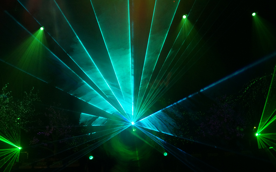 Andivia-Ent-LaserShow-001