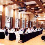Merck Regional Financial Meeting